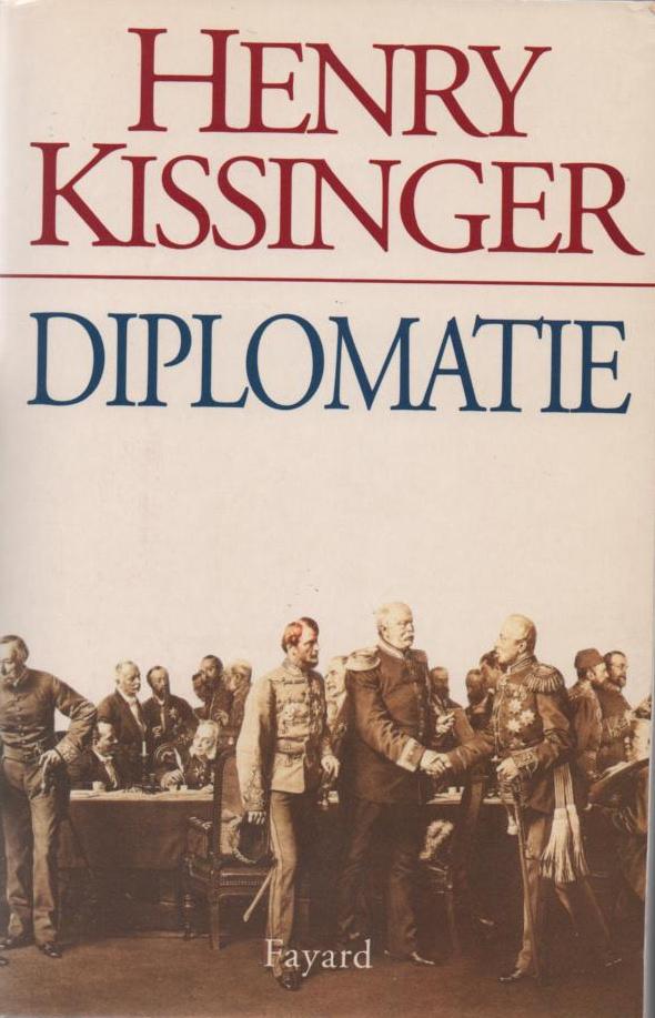 diplomatie2.jpg