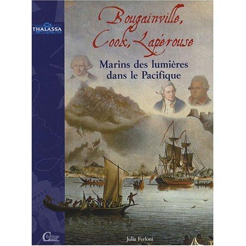 Encyclopédie Larousse en ligne - Louis Antoine comte de ...