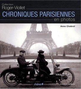 chroniquecatalogue.jpg