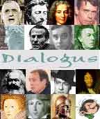 dialogus.jpg
