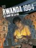 rwanda1994t2100.jpg