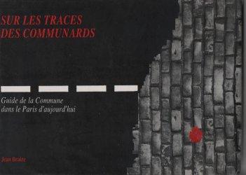 tracescommunards250.jpg