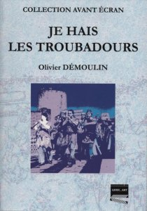 troubadours.jpg