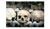 catacombes02.jpg