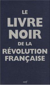 livrenoirrf.jpg