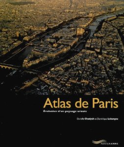 atlasparis300.jpg
