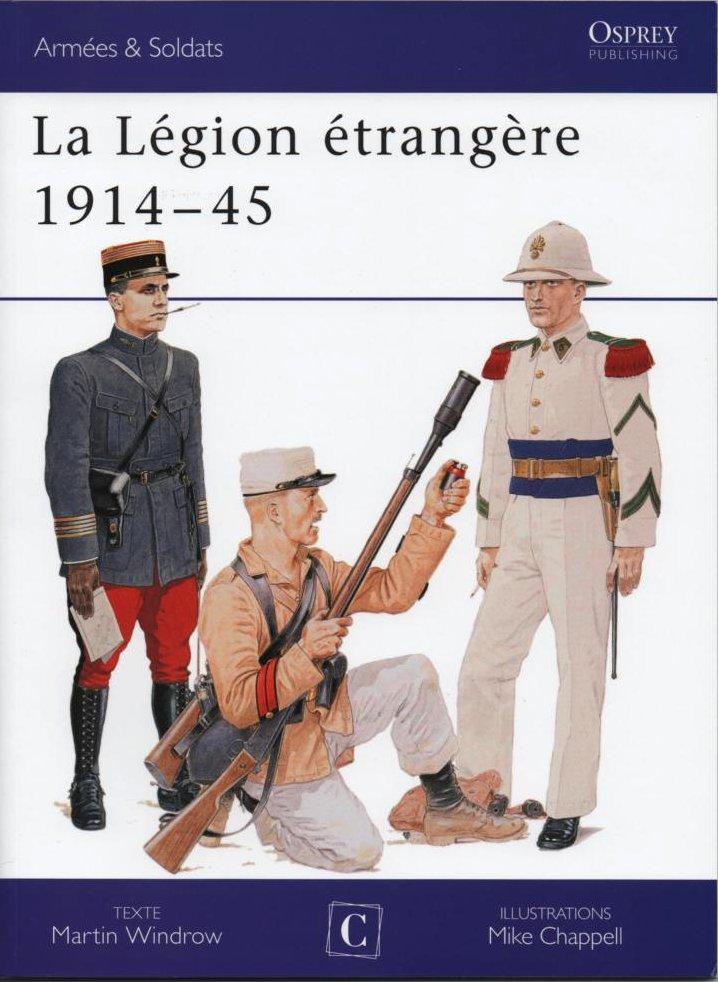 legionetrangere300.jpg